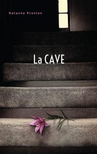 Image de couverture (La cave (Titre original : The Cellar))