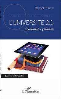 Image de couverture (L'Université 2.0)