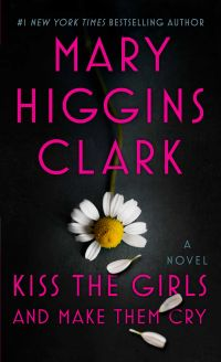 Image de couverture (Kiss the Girls and Make Them Cry)