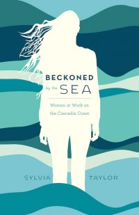 Beckoned by the Sea