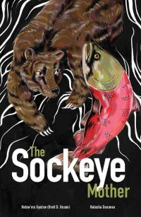Cover image (The Sockeye Mother)