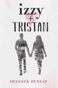 Image de couverture (Izzy + Tristan)