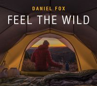 Cover image (Feel the Wild)