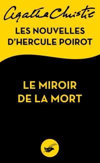 Le Miroir de la mort