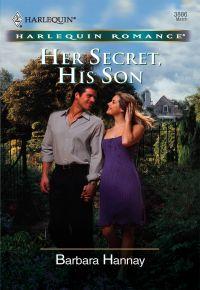 Her Secret, His Son