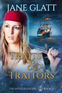 Traits & Traitors