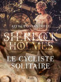 Le Cycliste solitaire