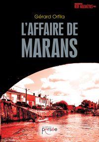 L'affaire de Marans