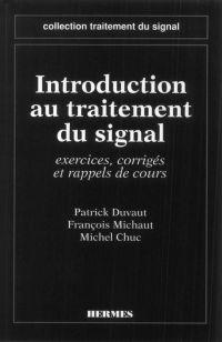 Introduction au traitement ...
