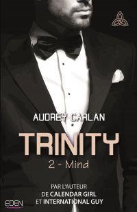Trinity T2