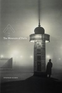 Measure of Paris (The)