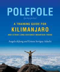 Cover image (Polepole)
