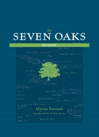 The Seven Oaks Reader