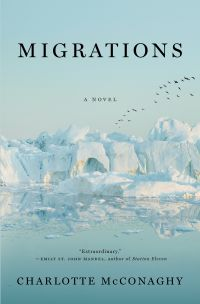 Image de couverture (Migrations)