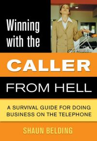 Winning with the Caller fro...