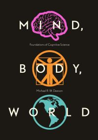 Cover image (Mind, Body, World)