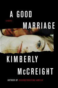 Image de couverture (A Good Marriage)