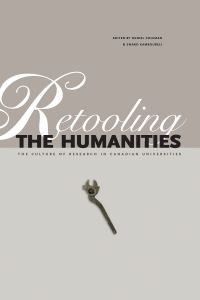 Retooling the Humanities