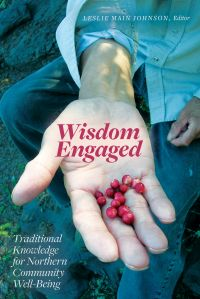 Cover image (Wisdom Engaged)