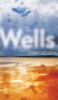 Cover image (Wells)
