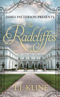 Image de couverture (The Radcliffes)