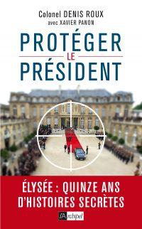 Protégez le président !