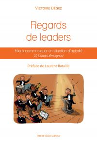 Regards de leaders