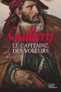 Image de couverture (Guillery, le capitaine des voleurs)