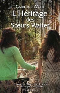 L'héritage des soeurs Walter