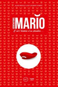 Générations Mario