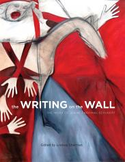 Cover image (The Writing on the Wall)