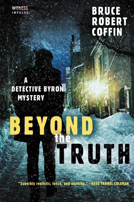 Beyond the Truth