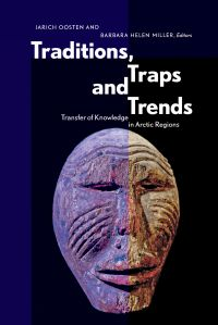 Cover image (Traditions, Traps and Trends)