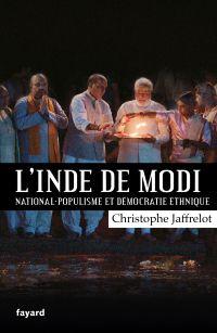 L'Inde de Modi : national-populisme et démocratie ethnique