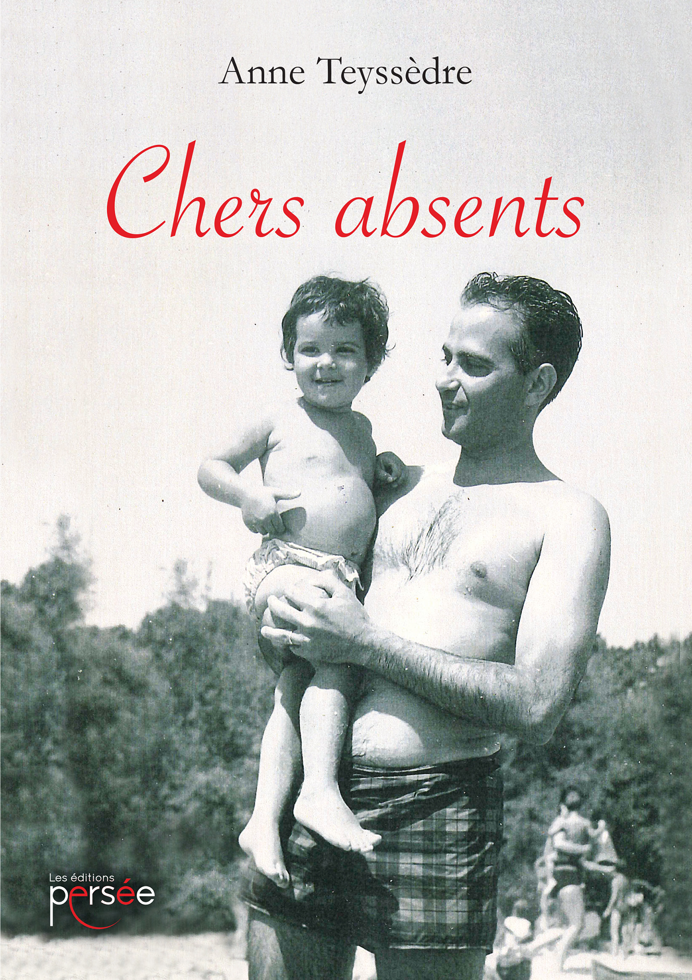 Chers absents