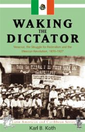 Waking the Dictator
