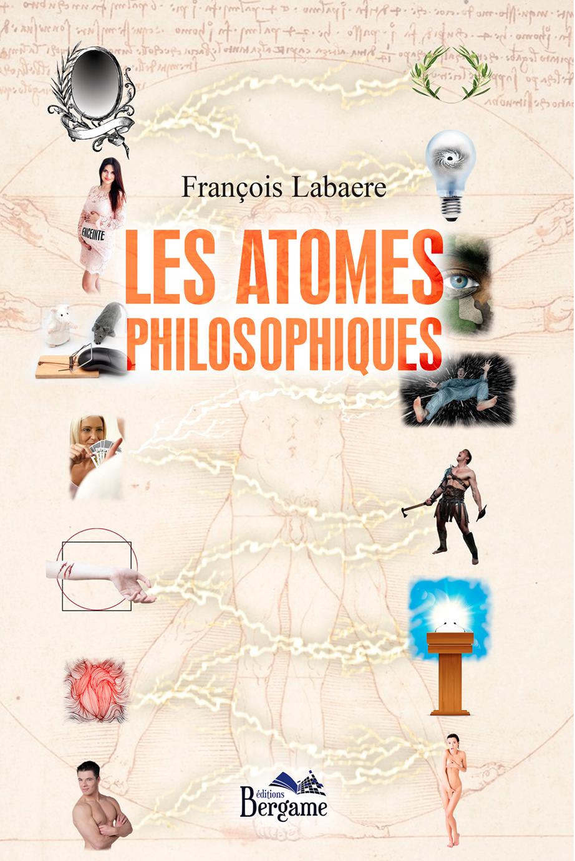 Les Atomes philosophiques