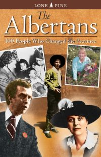 The Albertans