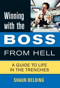 Winning with the Boss from ...