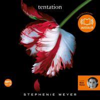 Twilight 2 -Tentation
