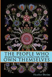 The People Who Own Themselves