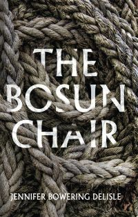 The Bosun Chair