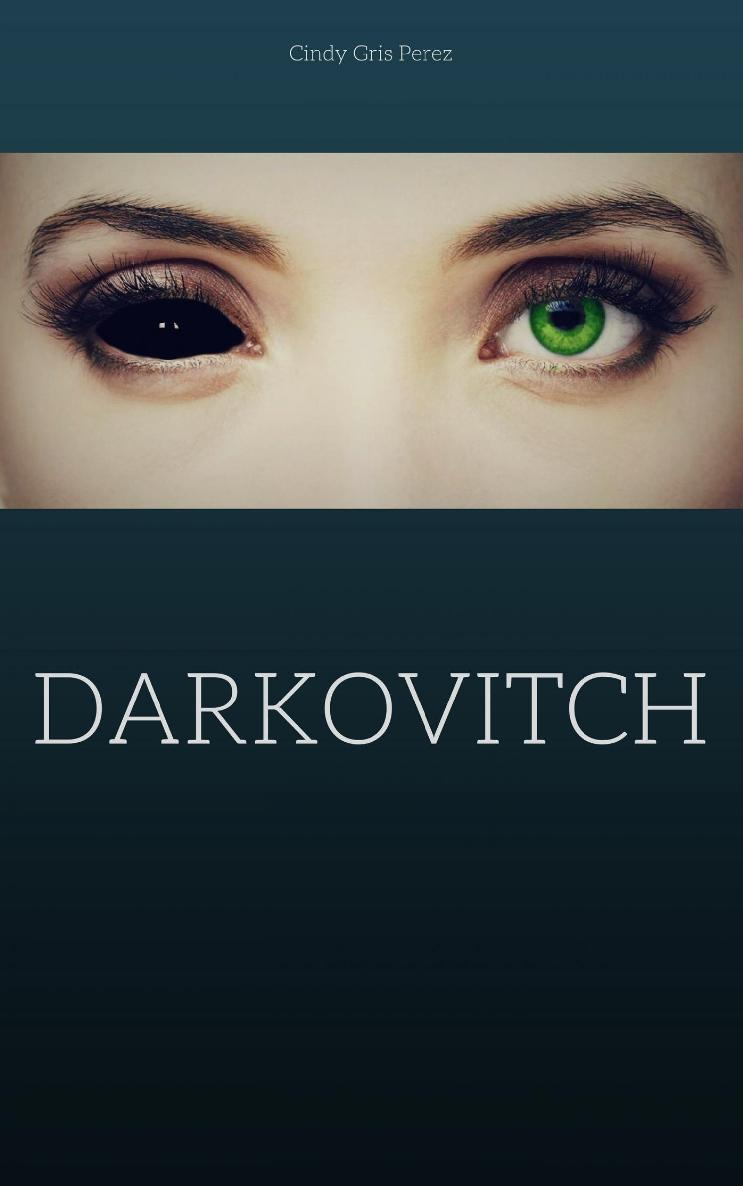 Darkovitch