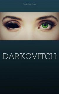 Darkovitch