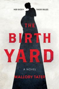 Image de couverture (The Birth Yard)