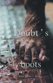 Doubt's Boots