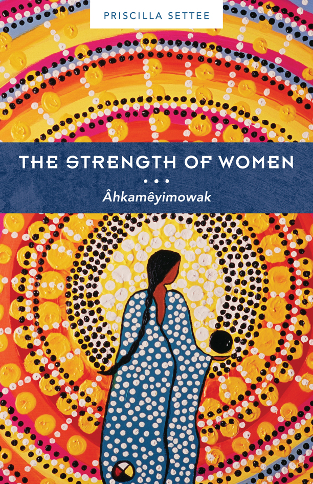 The Strength of Women