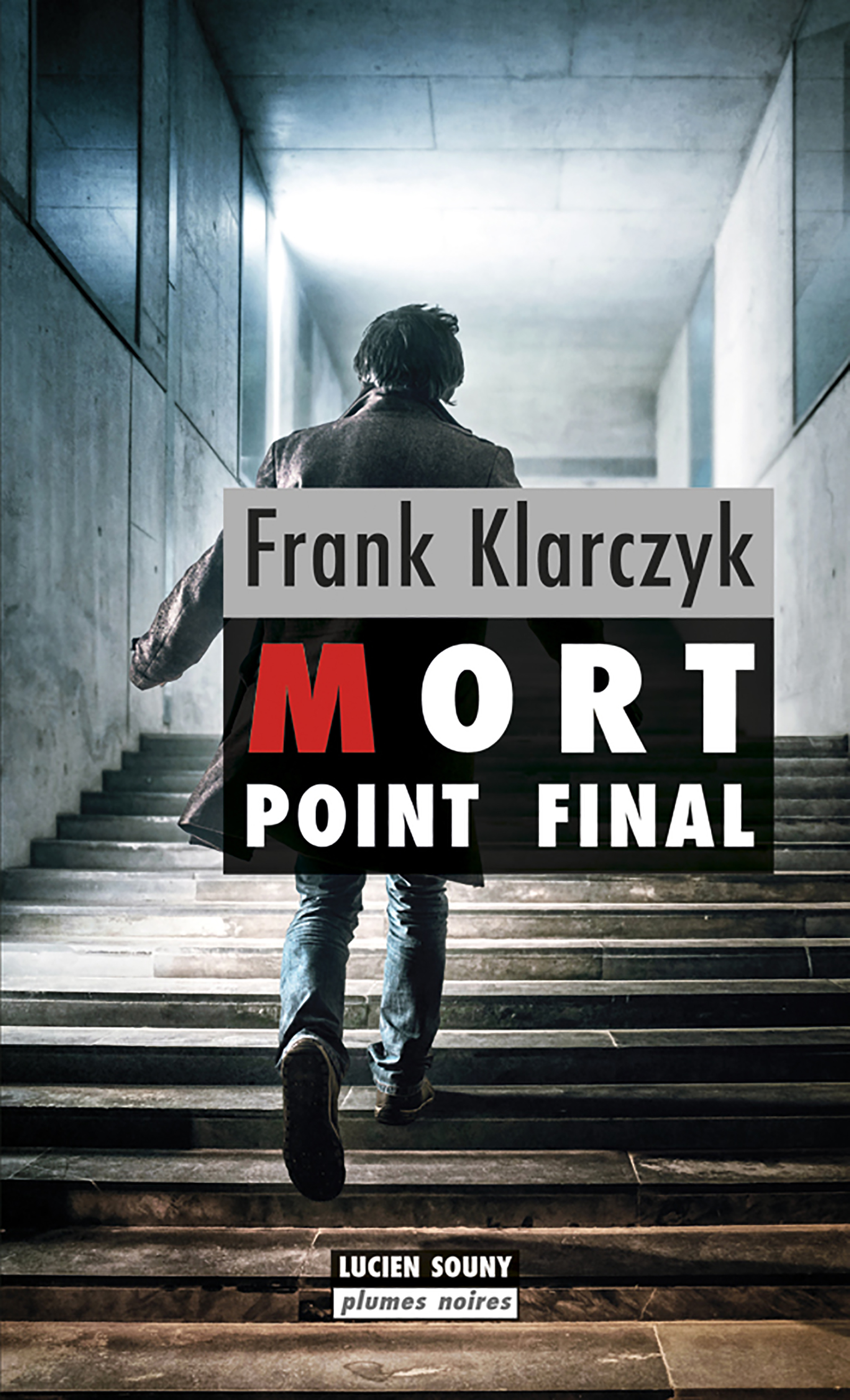 Mort point final