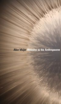 Cover image (Welcome to the Anthropocene)