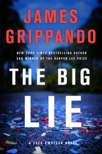 Image de couverture (The Big Lie)